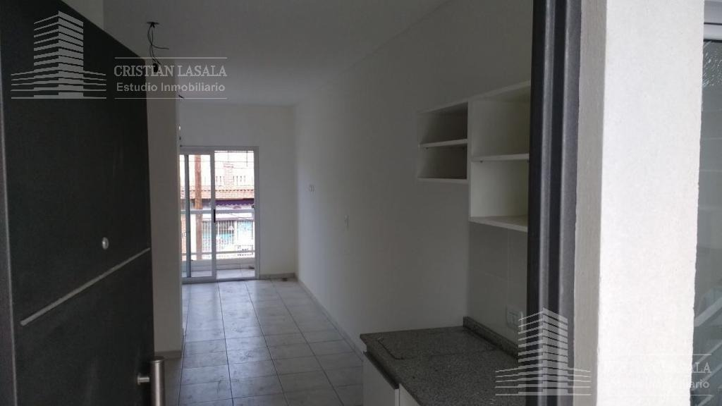 local comercial de 30 m2 - ituzaingó norte