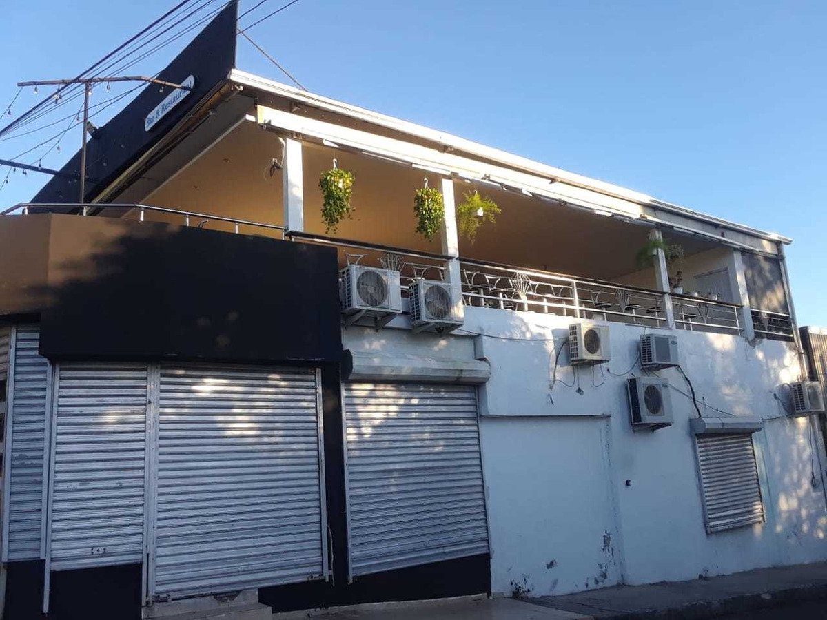 local comercial de renta en santiago