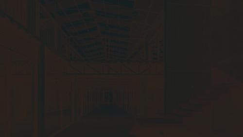 local comercial dentro de mi placita en naucalpan 22.41m2