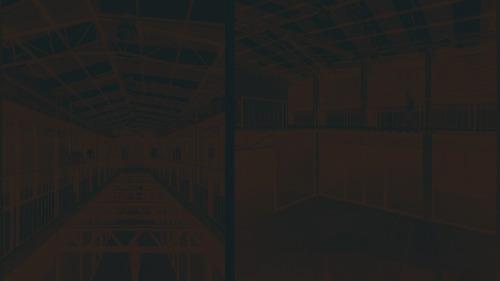 local comercial dentro de mi placita en naucalpan 32m2