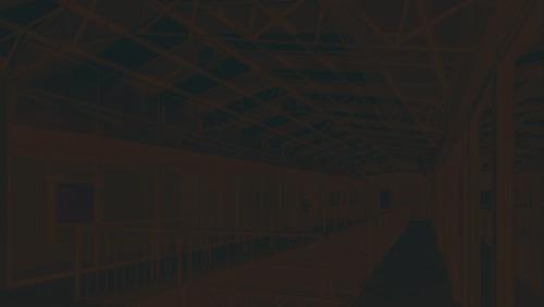 local comercial dentro de mi placita en naucalpan 34.08m2