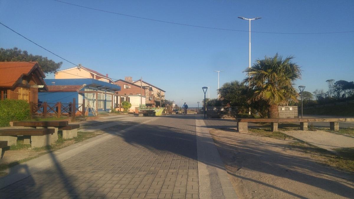 local comercial departamentos venta centro valeria del mar