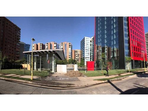 local comercial - edificio britania - nueva las condes
