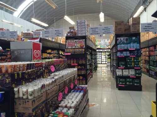 local comercial en ahuatepec / cuernavaca - mrl-505-lc#
