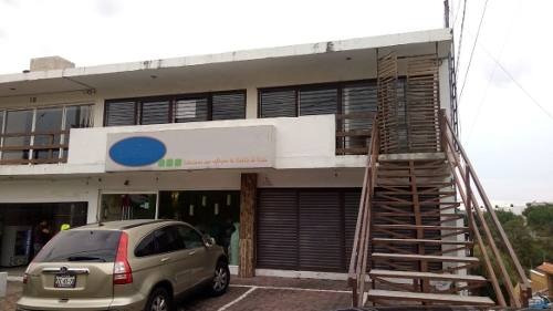 local comercial en ahuatlán tzompantle / cuernavaca - caen-311-lc