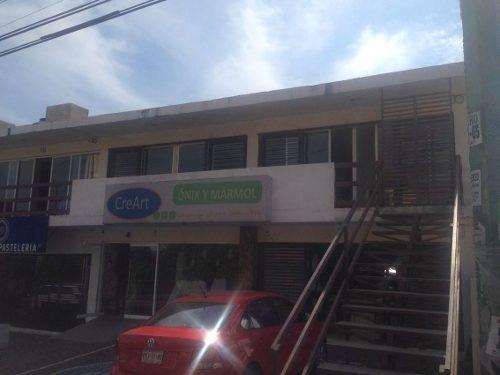local comercial en ahuatlán tzompantle / cuernavaca - iti-1140-lc