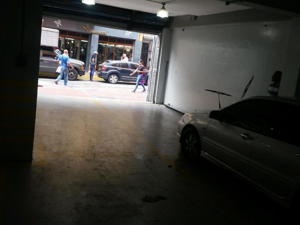 local comercial en alquiler angelica guzman mls #20-12220