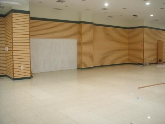 local comercial en alquiler en acarigua