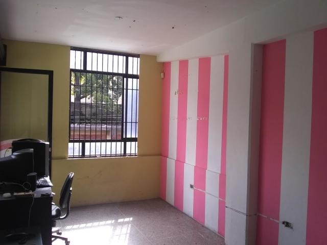 local comercial en alquiler en barquisimeto, lara