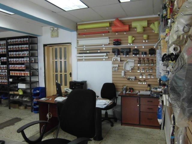 local comercial en alquiler en el centro valencia 20-3286 gz