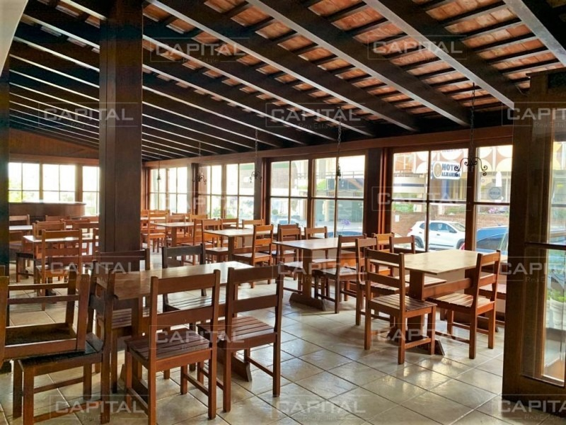 local comercial en alquiler en la península de punta del este +restorán +bar +gastronomía +restó +parrillada-ref:27914