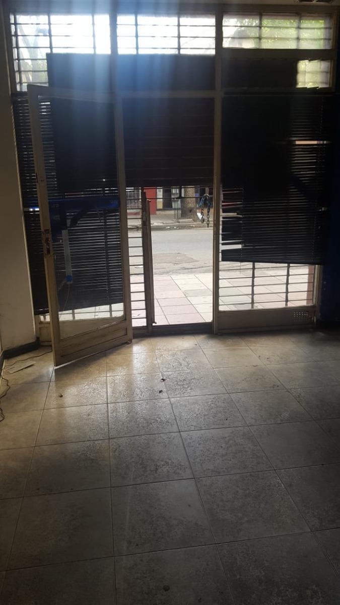 local comercial en alquiler en lanus (248)