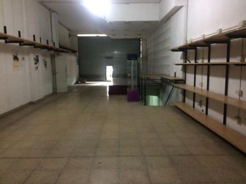 local comercial en alquiler en lanus este (240)