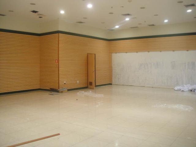 local comercial en alquiler en llano mall