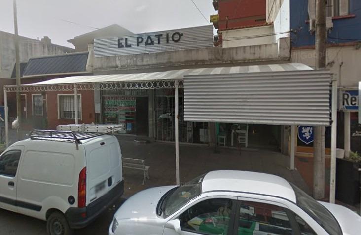 local comercial en alquiler en muy buena ubicacion