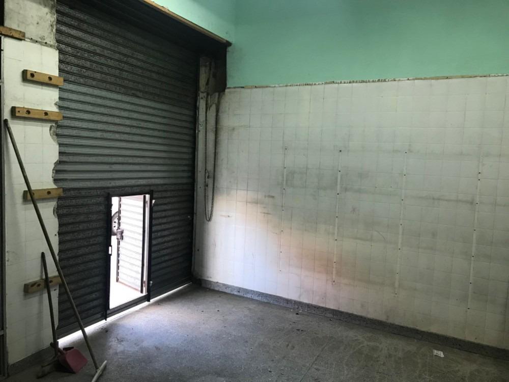 local comercial en alquiler en temperley