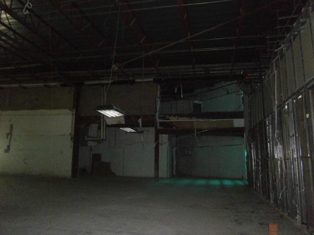 local comercial en alquiler paso real san diego 19-17989 gz