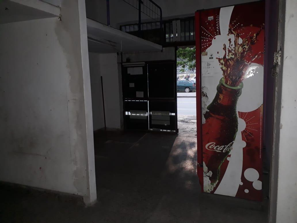local comercial en alquiler- san miguel