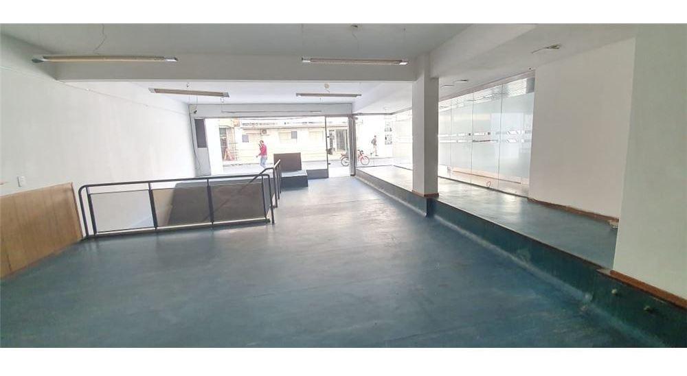 local comercial en alquiler zona centro
