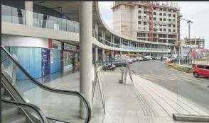 local comercial en arriendo en antofagasta