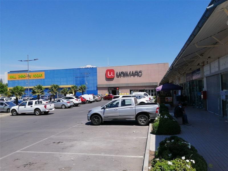 local comercial en arriendo en maipú