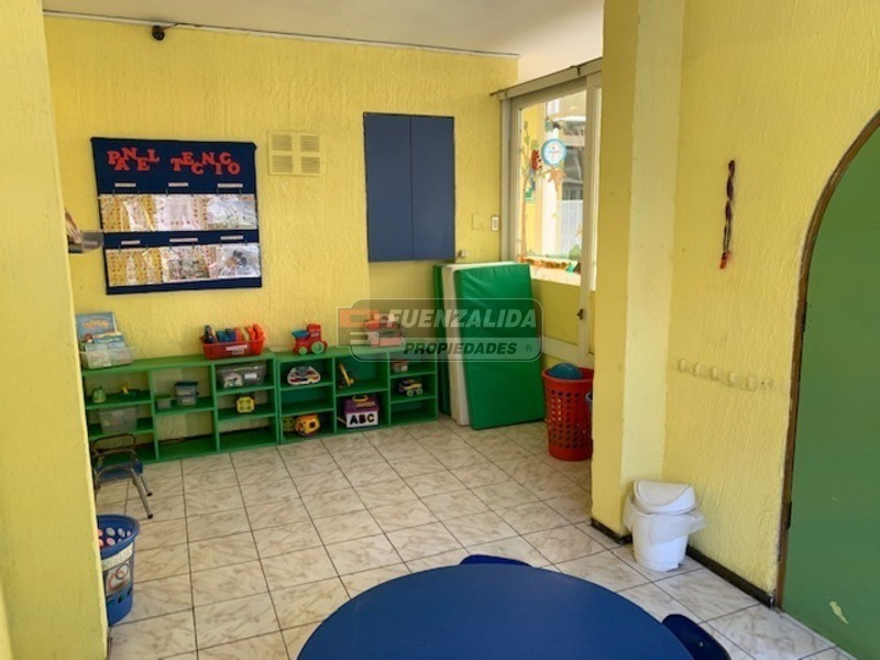 local comercial en arriendo, los dominicos