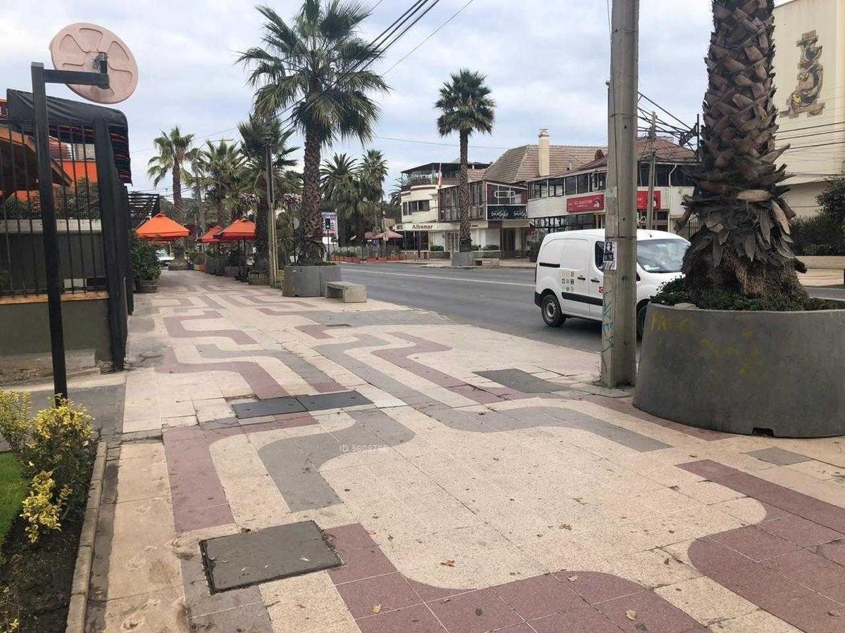 local comercial en av. san martín