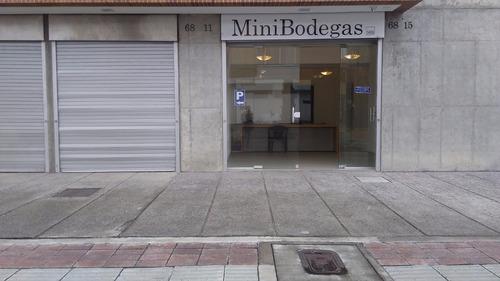 local comercial en barrio concepción norte excelente ubicaci