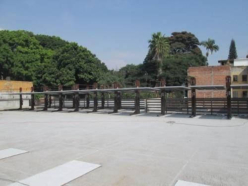 local comercial en benito juárez (centro) / cuernavaca - iti-1083-lc