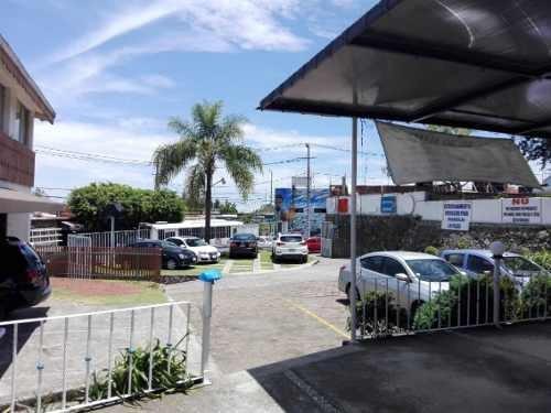 local comercial en buenavista / cuernavaca - grb-595-lc