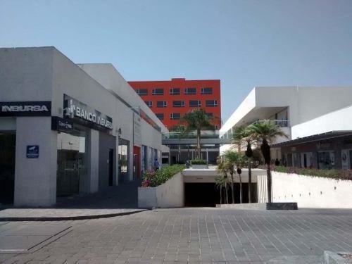 local comercial en bugambilias / jiutepec - grb-591-lc