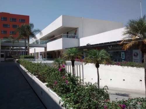 local comercial en bugambilias, jiutepec, morelos ber-604-lc
