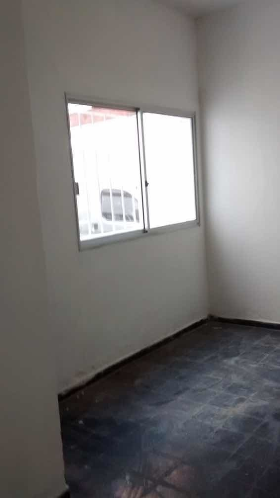 local comercial en calle rivera