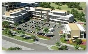 local comercial en cancún plaza solare c2235