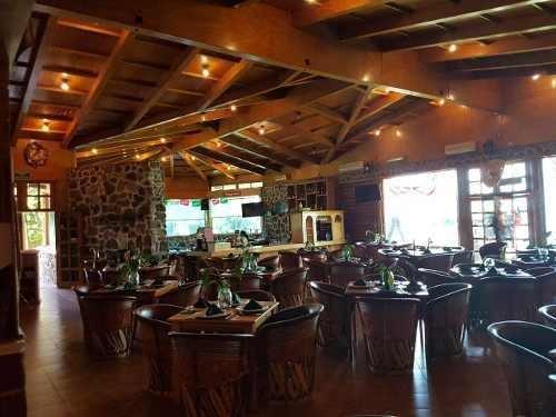 local comercial en carretera mexico-pachuca id 306573