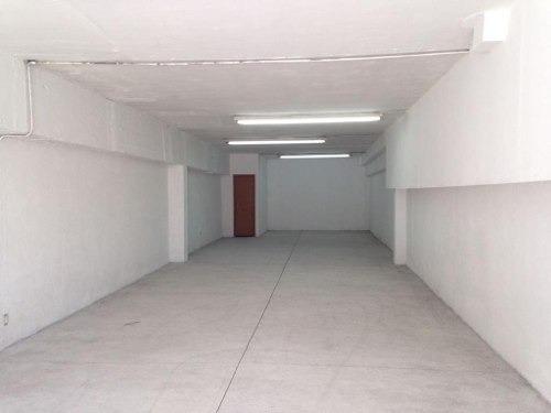 local comercial en centro jiutepec / jiutepec - ine-480-lc#