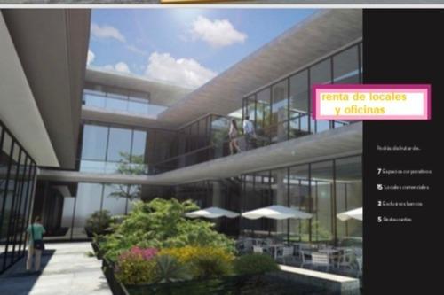 local comercial en chapultepec / cuernavaca - est-1496-lc