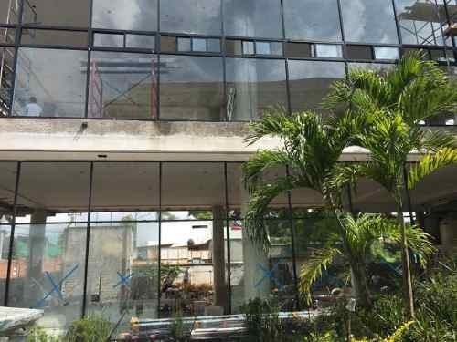 local comercial en chapultepec / cuernavaca - grb-476-lc