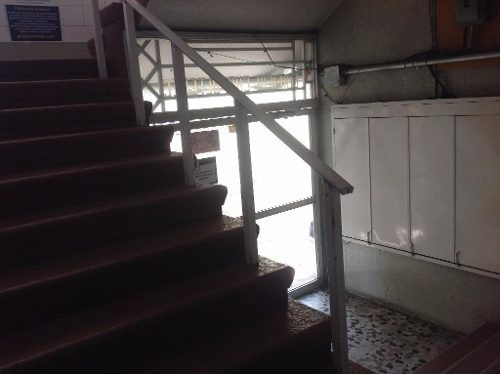 local comercial en chapultepec / cuernavaca - maru-309-lc
