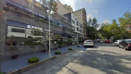 local comercial en chapultepec ideal para cafetería