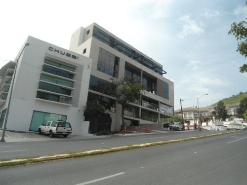 local comercial en chepevera, monterrey