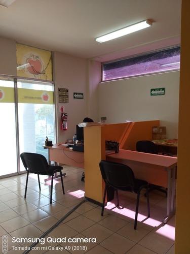 local comercial en ciudad guadalupe centro, guadalupe