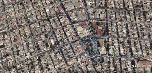 local comercial en colonia juarez
