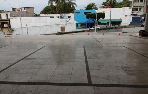 local comercial en colonia tlaltenango / cuernavaca - est-86-lc