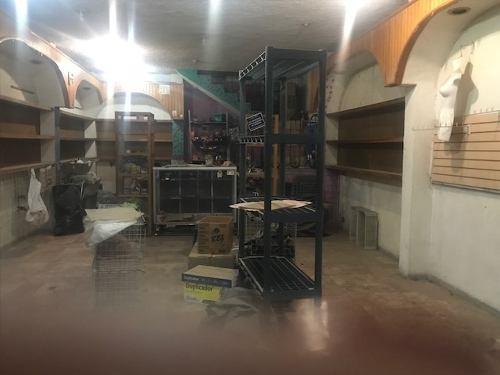 local comercial en cuautitlan