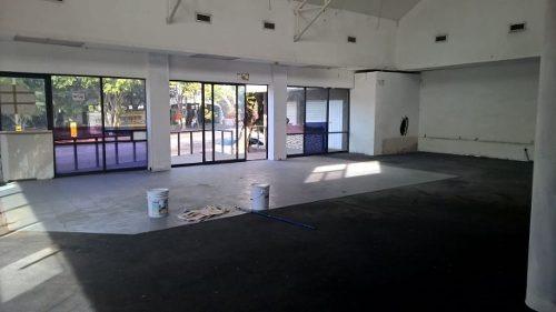 local comercial en cuernavaca centro / cuernavaca - caen-341-lc