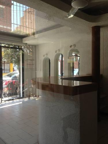 local comercial en cuernavaca centro / cuernavaca - cal-71-l