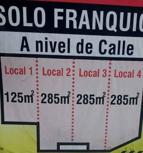 local comercial en cuernavaca centro / cuernavaca - ine-396-lc