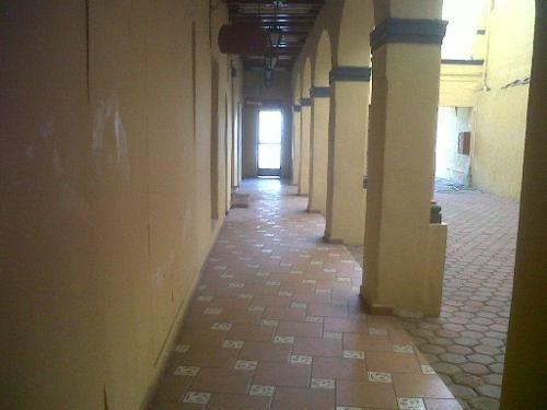 local comercial en cuernavaca centro / cuernavaca - maru-153-lc