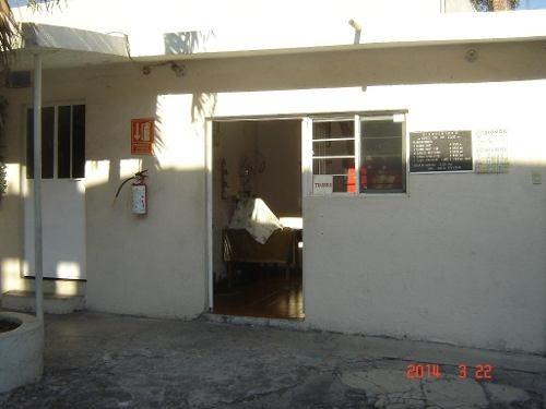 local comercial en cuernavaca centro / cuernavaca - maru-171-lc